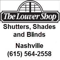 The Louver Shop Nashville - Nashville, TN 37219 - (615)564-2558   ShowMeLocal.com