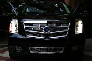 Vip Luxury Transportation Services - San Juan, Pr, CA 00926 - (787)998-5466 | ShowMeLocal.com