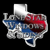 Lone Star Windows and Siding - Amarillo, TX 79118 - (806)622-8887 | ShowMeLocal.com