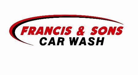 Francis And Sons Car Wash Tempe - Tempe, AZ 85283 - (480)775-6393 | ShowMeLocal.com