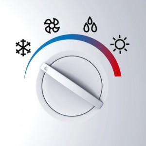 Economy Heating  Air - Cornelia, GA 30531 - (770)532-1655 | ShowMeLocal.com
