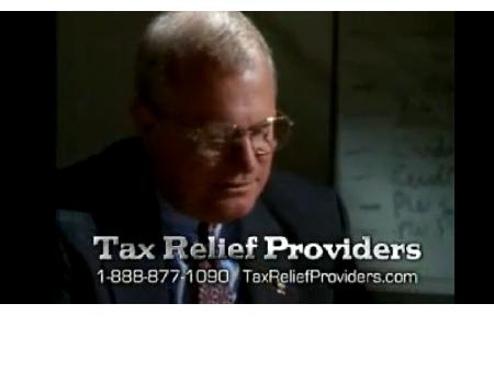 Tax Relief Providers - Clifton, NJ 07011 - (888)877-1090 | ShowMeLocal.com