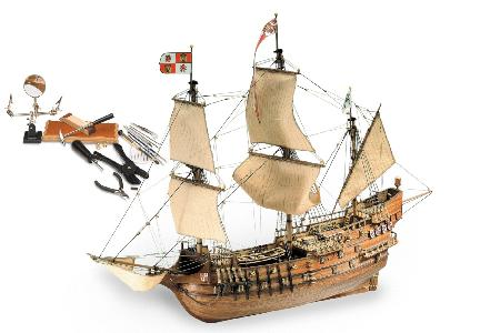 Premier Ship Models Ltd - Hanover, MD 21076 - (800)260-8192 | ShowMeLocal.com