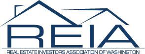 Real Estate Investors Association Of Washington - Bellevue, WA 98004 - (425)454-1922 | ShowMeLocal.com