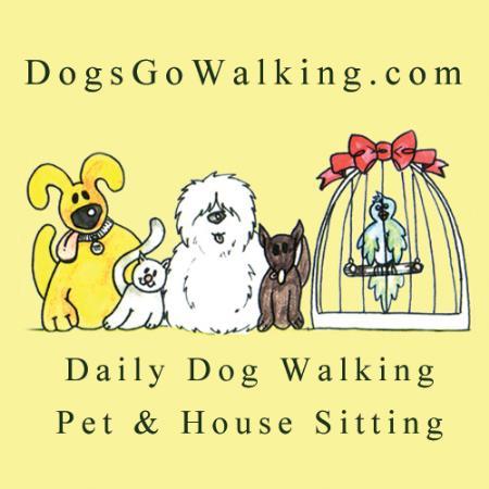 Dogsgowalking.Com: Southeast Florida Pet Care Services - Coral Springs, FL 33067 - (561)358-6833 | ShowMeLocal.com