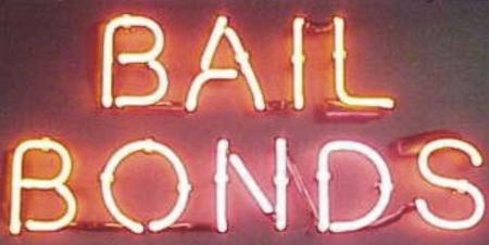 Davis Bail Bonds - Saint Charles, MO 63301 - (636)928-8772 | ShowMeLocal.com