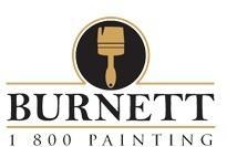 Burnett Painting Sarasota - Sarasota, FL 34239 - (941)960-7701   ShowMeLocal.com