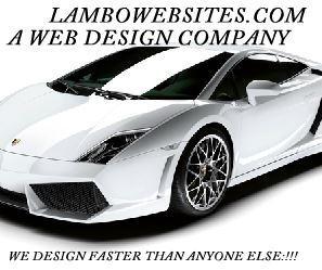 Lambowebsites - Los Angeles, CA 90093 - (888)839-8213 | ShowMeLocal.com