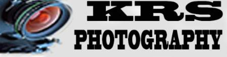 Krs Photoindustry - Los Angeles, CA 90093 - (888)839-8213 | ShowMeLocal.com