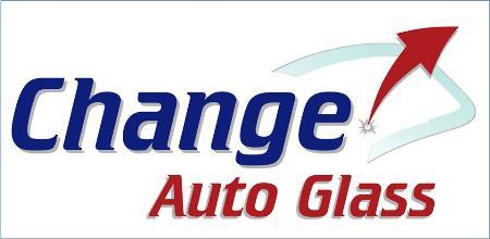 Change Auto Glass - San Jose, CA 95112 - (408)599-3209 | ShowMeLocal.com