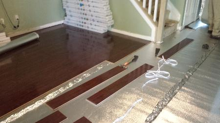 Innovative Roofing and Flooring - Charlotte, NC 28210 - (704)905-0743 | ShowMeLocal.com