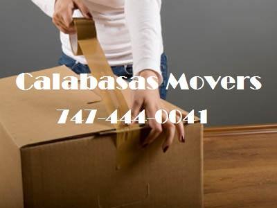 Calabasas Movers - Calabasas, CA 91302 - (747)444-0041   ShowMeLocal.com