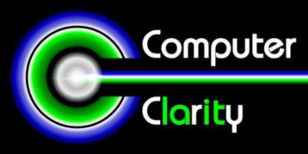 Computer Clarity - Hollywood, CA 90027 - (323)558-8897 | ShowMeLocal.com