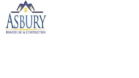 Asbury Remodeling & Construction, Llc - Apex, NC 27502 - (919)904-4548 | ShowMeLocal.com