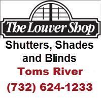 The Louver Shop Toms River - Toms River, NJ 08753 - (732)624-1233 | ShowMeLocal.com
