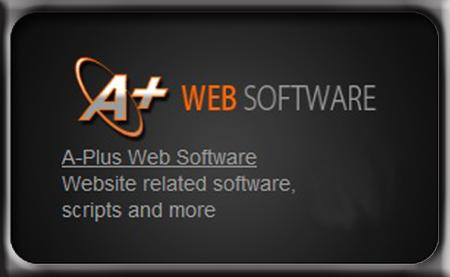 A-Plus Web Software - Wantagh, NY 11793 - (516)695-3809 | ShowMeLocal.com