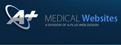 A-Plus Medical Websites Nesconset (516)695-3809