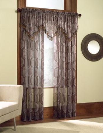 Marburn Curtains - Bensalem, PA 19020 - (215)638-3777 | ShowMeLocal.com