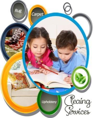 Carpet Cleaning Sugar Land - Sugar Land, TX 77487 - (832)412-4072 | ShowMeLocal.com