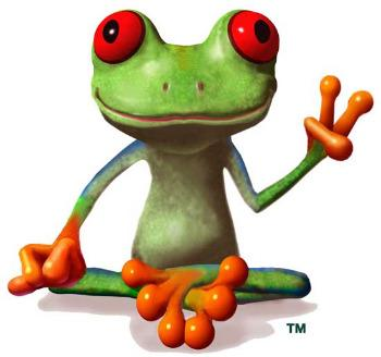 Peace Frog Carpet & Tile Cleaning - Austin, TX 78702 - (512)259-6606 | ShowMeLocal.com