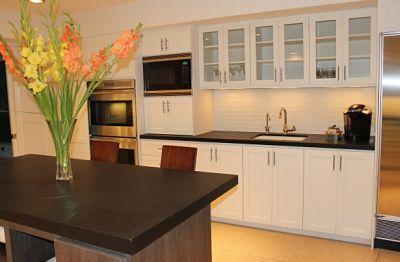 Noah Construction & Design - Reseda, CA 91335 - (818)642-8846 | ShowMeLocal.com
