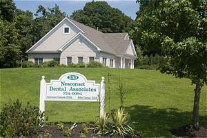Nesconset Dental Associates - Nesconset, NY 11767 - (631)546-9110 | ShowMeLocal.com