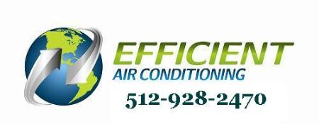 Efficient Air Conditioning (RM Mechanical) - Austin, TX 78724 - (512)928-2470 | ShowMeLocal.com