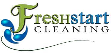 Freshstart Cleaning - Grand Rapids, MI 49505 - (616)813-7727   ShowMeLocal.com