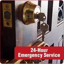 Locks & Locksmiths - Albuquerque, NM 87102 - (505)221-5159 | ShowMeLocal.com