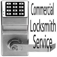 Bernalillo Locksmith - Bernalillo, NM 87004 - (505)814-7429 | ShowMeLocal.com