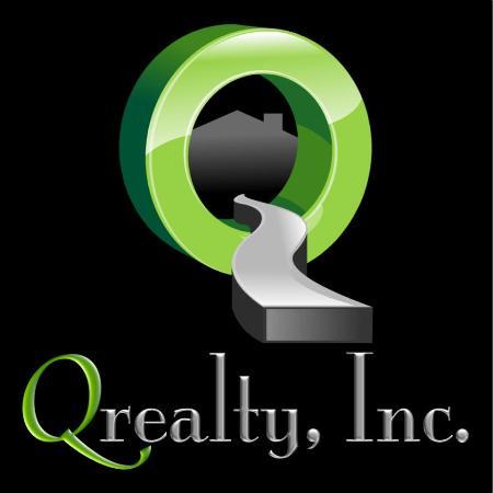 Q, Realty, Inc - Albuquerque, NM 87111 - (505)750-0059 | ShowMeLocal.com
