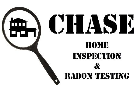 Chase Home Inspection And Radon Testing - Canonsburg, PA 15317 - (724)986-1816 | ShowMeLocal.com