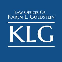 The Law Office Of Karen L. Goldstein - Los Angeles, CA 90028 - (888)445-6313 | ShowMeLocal.com