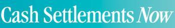 CashSettlementsNow - Clearwater, FL 33760 - (888)544-4001 | ShowMeLocal.com