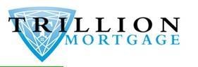 Trillion Mortgage - Midvale, UT 84047 - (801)261-2617 | ShowMeLocal.com