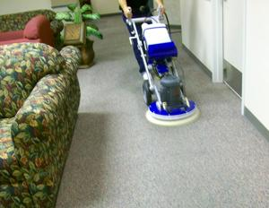 K Dawn Carpet Cleaning - Mechanicsville, MD 20659 - (301)884-5368 | ShowMeLocal.com
