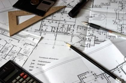 Nick & Sons Construction Llc - Stayton, OR 97383 - (503)930-8944 | ShowMeLocal.com