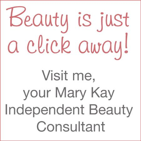 Nelli Thart - Mary Kay Independent Beauty Consultant - Goleta, CA 93117 - (323)336-5962 | ShowMeLocal.com