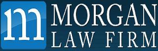 Morgan Law Firm - Austin, TX 78746 - (512)551-0807 | ShowMeLocal.com