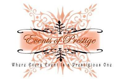 Events Of Prestige - Atlanta, GA 30363 - (678)228-8659 | ShowMeLocal.com
