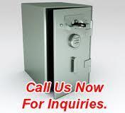 Locks & Locksmiths - Placitas, NM 87043 - (505)466-5402 | ShowMeLocal.com