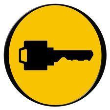 Locks & Locksmiths - Albuquerque, NM 87114 - (505)221-5163 | ShowMeLocal.com