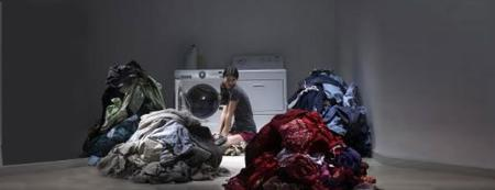 West Los Angeles Washer And Dryer Repair Service. - Santa Monica, CA 90401 - (310)429-4795 | ShowMeLocal.com