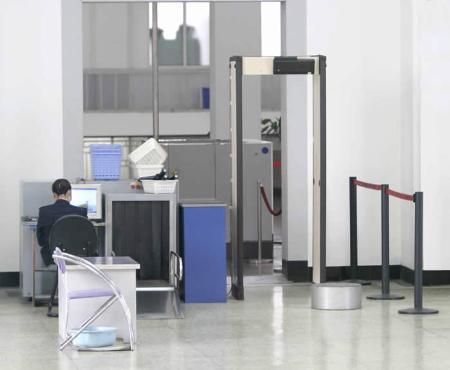 Skill Crafts & Arts Security Enforcement, Llc - Florissant, MO 63033 - (314)973-3895 | ShowMeLocal.com