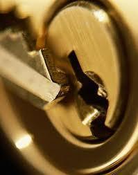 Locks & Locksmiths - Albuquerque, NM 87121 - (505)384-6507 | ShowMeLocal.com