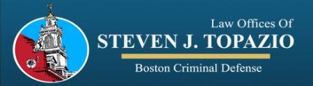 Law Offices of Steven J. Topazio - Boston, MA 02110 - (617)422-5803 | ShowMeLocal.com