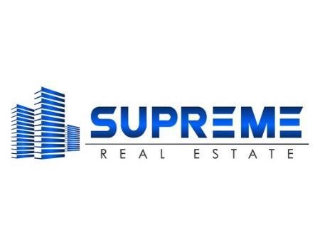 Supreme Real Estate - Los Angeles, CA 90015 - (310)997-2104 | ShowMeLocal.com