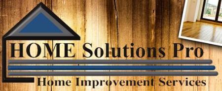 Home Solutions Pro - Superior, WI 54880 - (715)394-1776 | ShowMeLocal.com