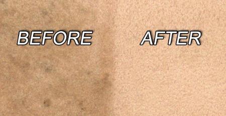 Carson Carpet Cleaners - Carson, CA 90745 - (424)254-9104 | ShowMeLocal.com