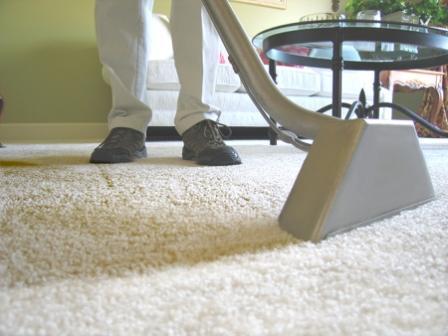 El Segundo Carpet Cleaners - El Segundo, CA 90245 - (424)226-8642 | ShowMeLocal.com